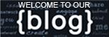 Corpkit Blog