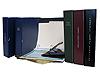 Corporate Kit Corpkit Partnership Kit