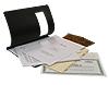 EZ Snap Corporate Kit