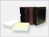 Hot Stamp ThriftKit Custom Minute Book Binder