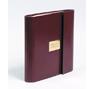 Folio Custom Minute Book Binder