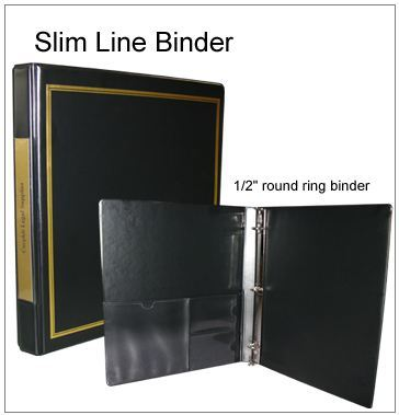 Do it yourself products minute book binder only slim line slim line minute book binder solutioingenieria