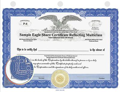 Stock_Certificate_Landing_Page
