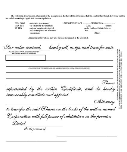 llc operating agreement template - Etame.mibawa.co