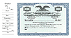 4 Class Side Stub Multi-Class Certificates