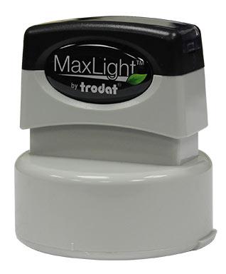 MaxLight Stamp