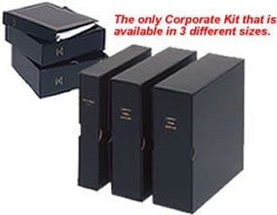 detailed image of Tri-kit corporation corporate kits