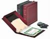 Corporate Kit Majestic Kit Not for Profit Kit