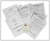 PDF Minutes & Bylaws on Disk