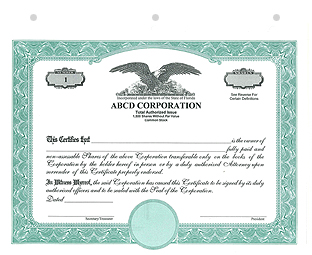 Click On The Image To Open PDF Template. EAGLE C CERTIFICATES TEMPLATE
